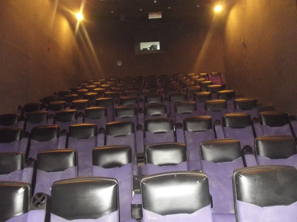 Image result for Heritage mall filmhouse cinema ibadan