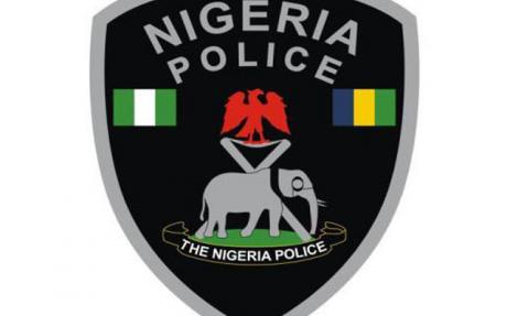 http://whatsupibadan.files.wordpress.com/2014/05/901ad-nigeria-police-logo.jpg?w=604