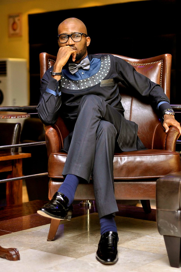 Image result for ohimai